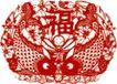 传统节日0042,传统节日,节日喜庆,