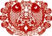 传统节日0043,传统节日,节日喜庆,