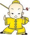 传统节日0044,传统节日,节日喜庆,