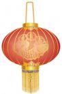 传统节日0048,传统节日,节日喜庆,灯笼
