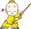 传统节日0071,传统节日,节日喜庆,