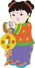 传统节日0073,传统节日,节日喜庆,