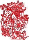 古典图案0067,古典图案,节日喜庆,