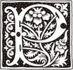 古典图案0455,古典图案,节日喜庆,