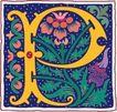 古典图案0466,古典图案,节日喜庆,