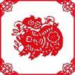 春节元素0023,春节元素,节日喜庆,