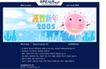 韩国春节0005,韩国春节,节日喜庆,