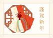 韩国春节0021,韩国春节,节日喜庆,