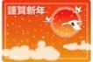 韩国春节0029,韩国春节,节日喜庆,