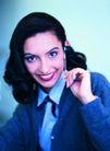 亚洲商务0141,亚洲商务,商业金融,