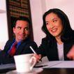 亚洲商务0168,亚洲商务,商业金融,