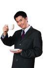 办公人物0305,办公人物,商业金融,