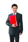 办公人物0306,办公人物,商业金融,