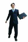 办公人物0321,办公人物,商业金融,
