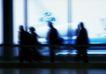 商业团体0026,商业团体,商业金融,