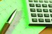 商业图表0009,商业图表,商业金融,