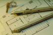 商业图表0052,商业图表,商业金融,