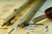 商业图表0053,商业图表,商业金融,
