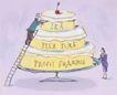 商业漫画0054,商业漫画,商业金融,