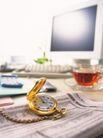 商业科技0096,商业科技,商业金融,