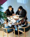 商业计划0005,商业计划,商业金融,