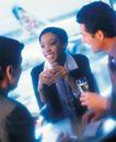 商业计划0012,商业计划,商业金融,