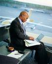 商业计划0015,商业计划,商业金融,