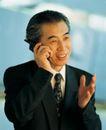 商业计划0025,商业计划,商业金融,