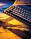 商务科技0012,商务科技,商业金融,