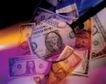商务科技0017,商务科技,商业金融,