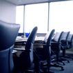 现代办公0016,现代办公,商业金融,