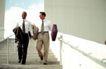 生意个性0012,生意个性,商业金融,