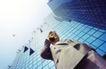 生意个性0022,生意个性,商业金融,