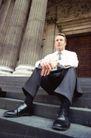 生意个性0023,生意个性,商业金融,