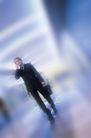 生意个性0050,生意个性,商业金融,