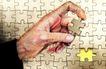 生意图形0026,生意图形,商业金融,