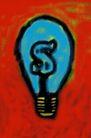 生意图形0027,生意图形,商业金融,