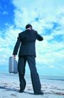 生意态度0027,生意态度,商业金融,