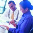 生意沟通0003,生意沟通,商业金融,