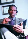 生意沟通0005,生意沟通,商业金融,