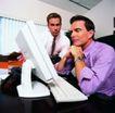 生意沟通0007,生意沟通,商业金融,