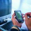 生意沟通0021,生意沟通,商业金融,