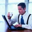 生意沟通0022,生意沟通,商业金融,