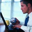 生意沟通0023,生意沟通,商业金融,