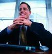 生意沟通0024,生意沟通,商业金融,