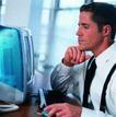 生意沟通0028,生意沟通,商业金融,