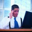 生意沟通0030,生意沟通,商业金融,