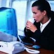 生意沟通0034,生意沟通,商业金融,