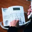 生意沟通0036,生意沟通,商业金融,
