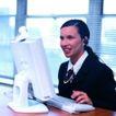 生意沟通0038,生意沟通,商业金融,
